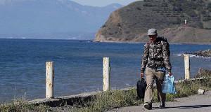 Минэкономразвития запланировал сэкономить на развитии Крыма