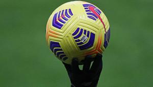 ФИФА выступила против создания Европейской премьер-лиги