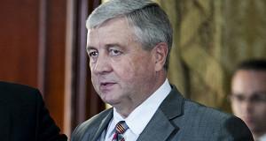 Минск и Москва договорились о выделении Белоруссии кредита на $1 млрд