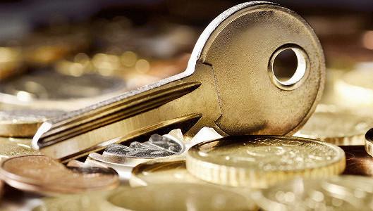 АИЖК: за помощью могут обратиться не менее 22,5 тыс. ипотечных заемщиков