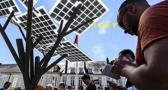 Мир переходит на энергосберегающий тариф
