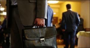 Польская Getin Holding продает краснодарский «ИДЕА банк» из-за низкой рентабельности