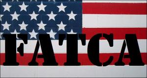 Как американский FATCA поможет российской экономике