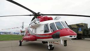 Москва расплатится сСеулом вертолетами