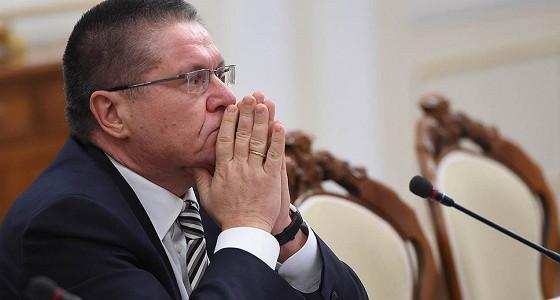 Улюкаев одобрил укрепление надзорного блока Банка России