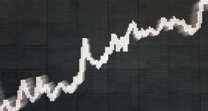 Инвесторы «бегут» с долговых рынков