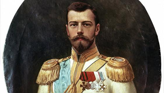 Монумент российскому императору НиколаюII установили воВладивостоке