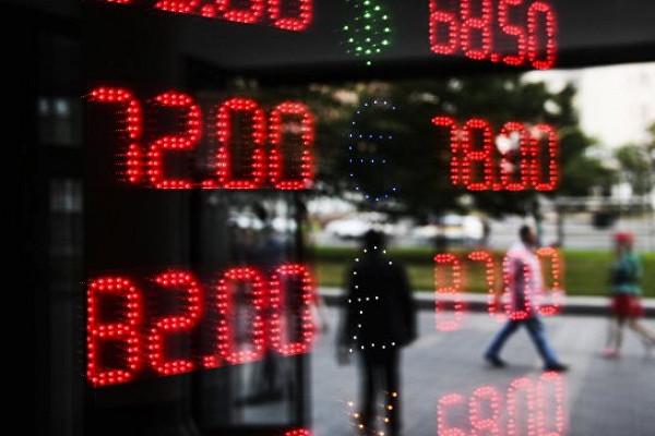 Эксперт сказал, чтогрозит рублю вновом году