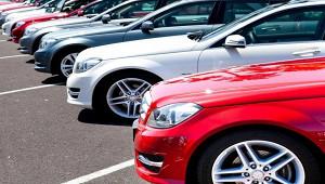Эксперты объяснили, каксэкономить припокупке авто вкризис