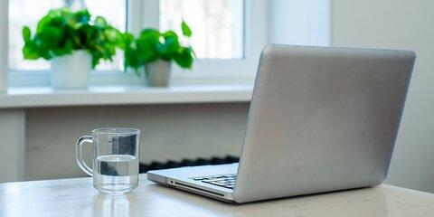 Проект «Московское долголетие» проводит занятия вформате онлайн