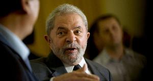 Экс-президента Бразилии задержали и обыскали по делу Petrobras