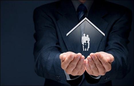 Ипотека или жизнь