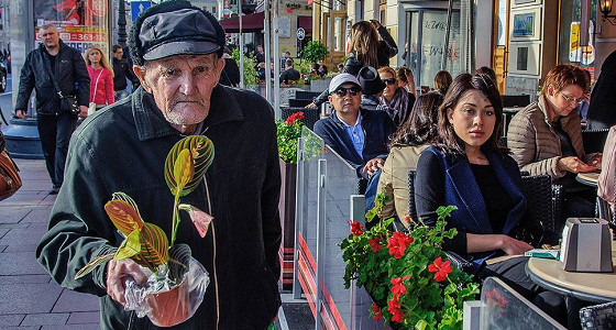 Госдума приняла закон об учете срочных выплат в обеспечении пенсионера