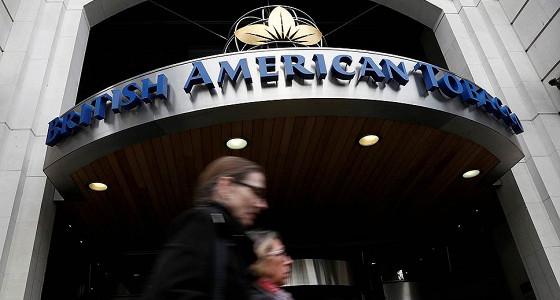 British American Tobacco покупает Reynolds American за $49 млрд