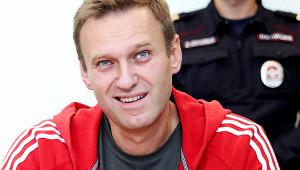 ВМИДГермании прокомментировали задержание Навального