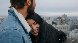 Почему иностранцы мечтают ожене из России