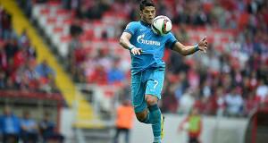 «Зенит» заработал в двух лигах