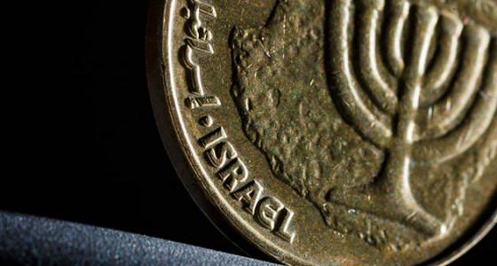 Как открыть бизнес в Израиле и не облажаться