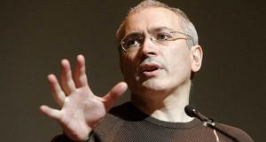 В список 200 богатейших россиян Forbes вернулись Ходорковский и Лебедев