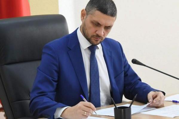 Губернатор Забайкалья почти исчерпал кредит доверия. «Медовый месяц» закончится через полгода
