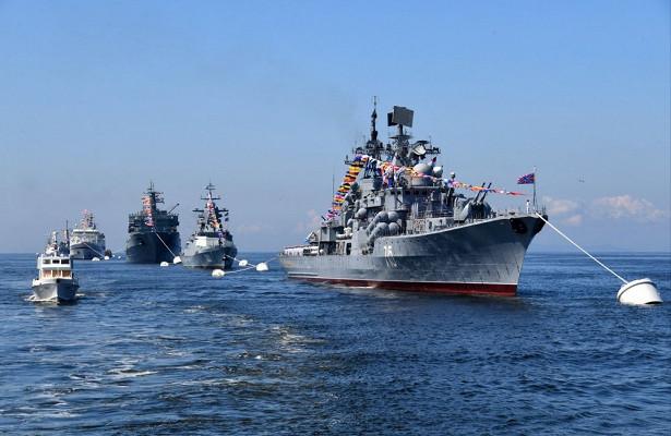 ВИндии опровергли участие России всвоих учениях