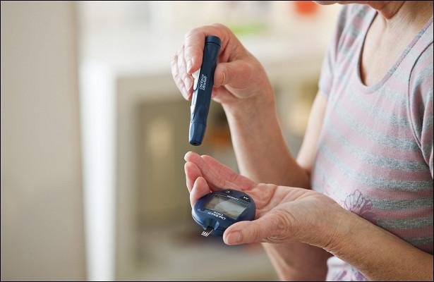 Раскрыт новый метод лечения диабета