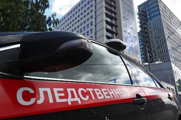 Арестован руководитель космоцентра «Восточный». Наворовство указал Путин