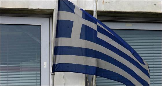 В МИД Греции опровергли массовый срыв турпоездок россиян из-за невыдачи виз