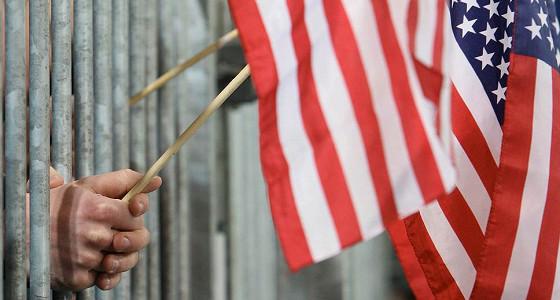 США рассматривают вопрос снятия санкций с России