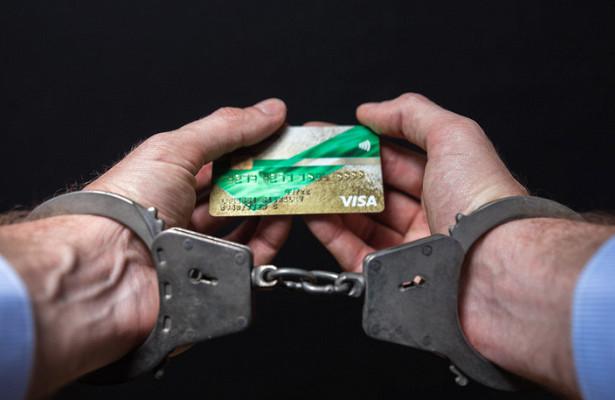 Клиентов банков обирают по-новому вРФ