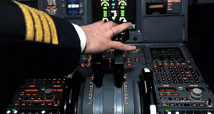 «Аэрофлот» перехватывает денежные потоки «Трансаэро»